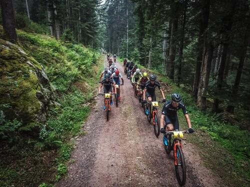 Rothaus Bike Giro 3