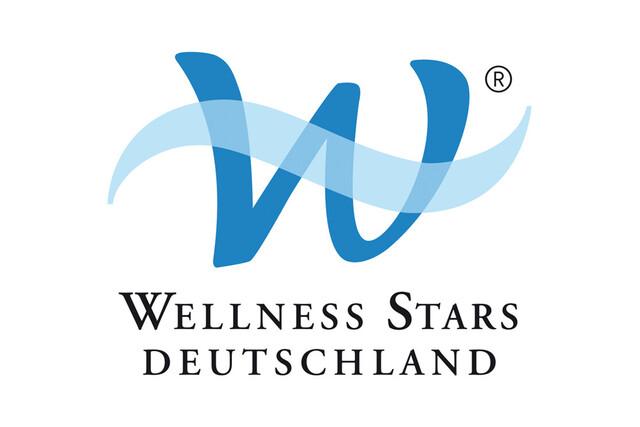 Wellness Stars Logo