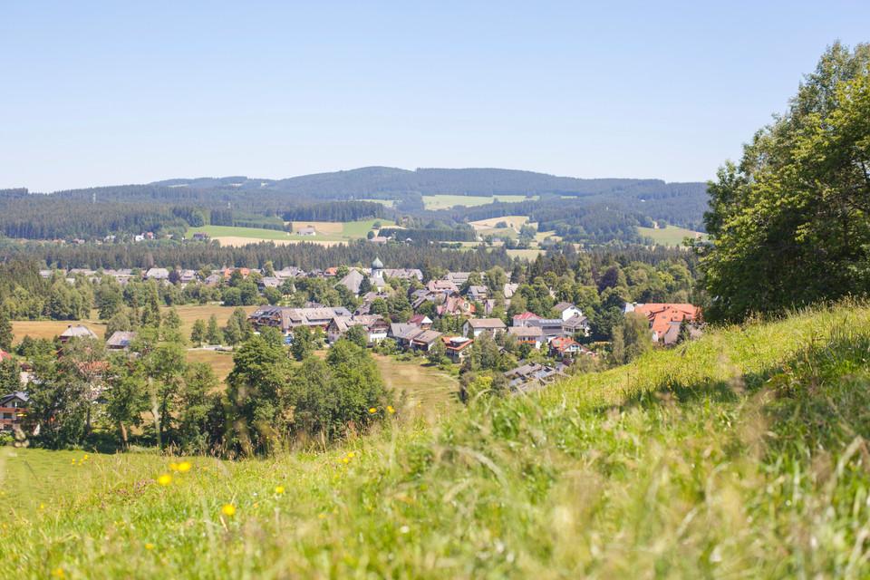 ©Hochschwarzwald Tourismus GmbH
