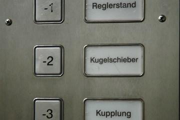 """""""Häusern: In Sachen Strom ganz groß"""""""