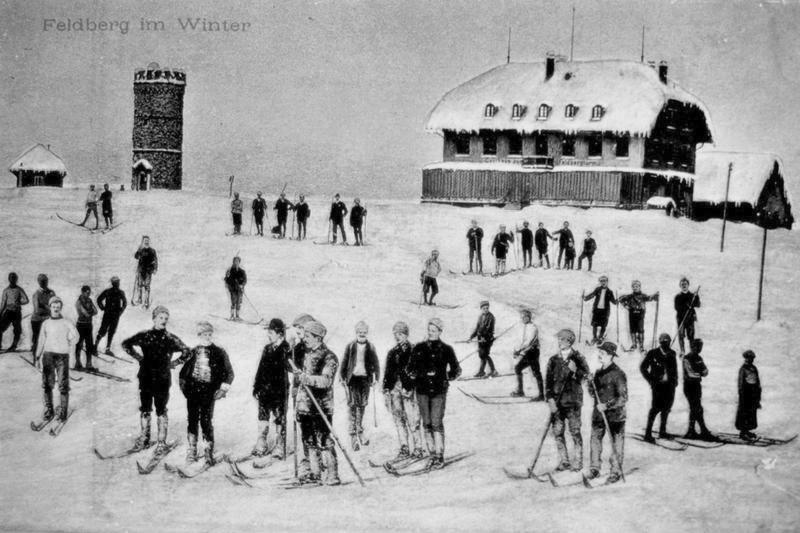 Feldberg Winter 1905 KrABrH_front_full