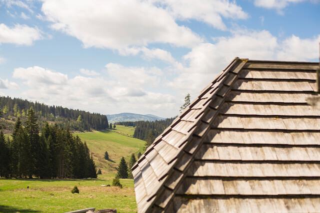 Aussicht-Grillplatz-Schweinebuehl