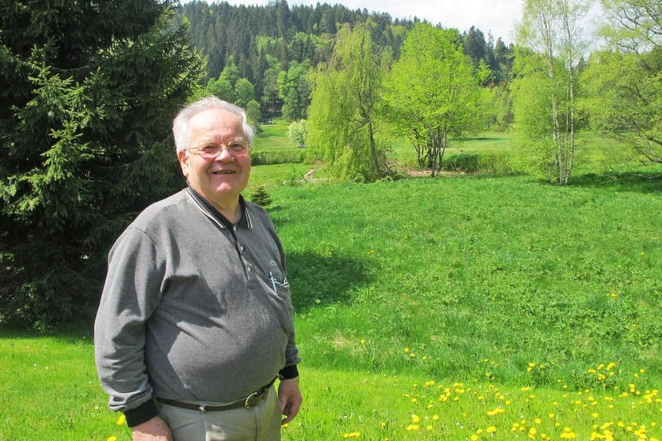 Eine Wanderung zum Raimartihof am Feldsee gehört nach wie vor zu fast jedem Aufenthalt.