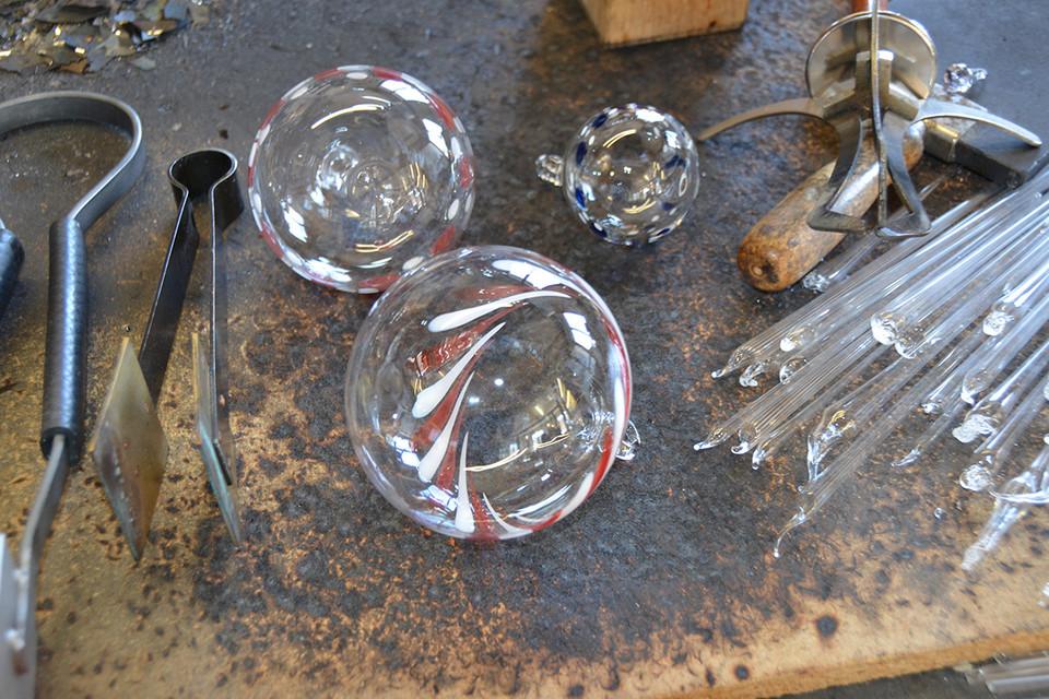 Werkzeug_Glasmacher