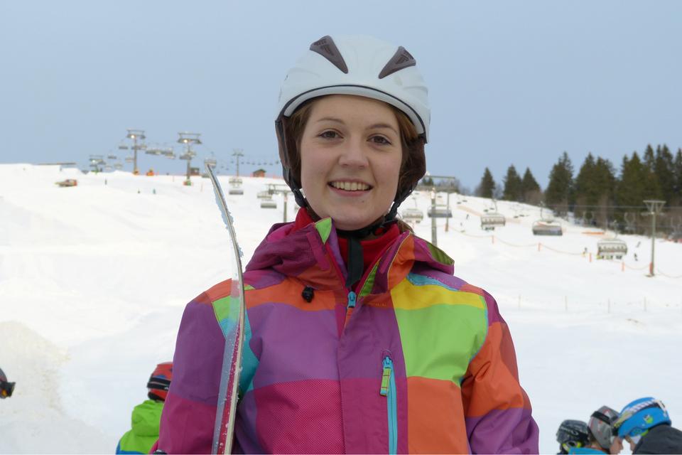 Larissa Bergmann.png