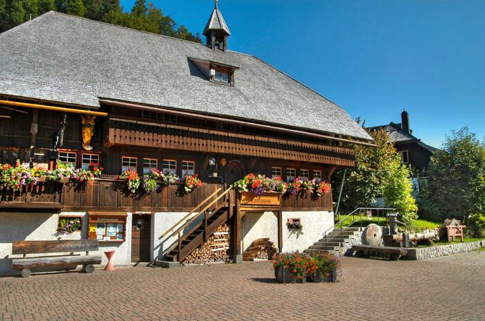 Heimatmuseum-Heimethus-in-Todtmoos