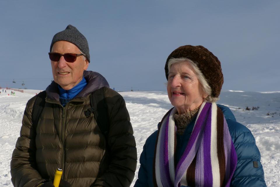 Christine und Walter Graf.png