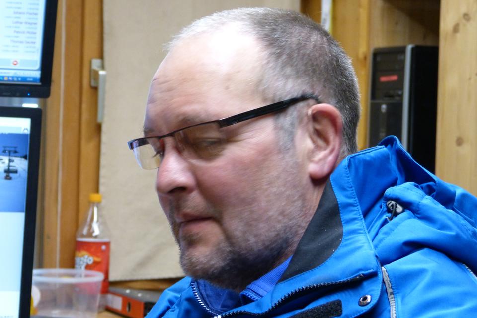 Andreas Thoma.png