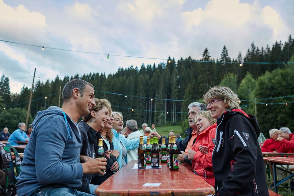 Fotostory Waldfest 10