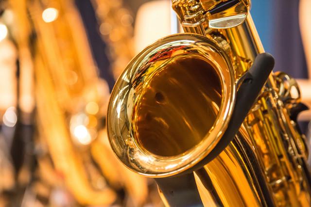Blosmusik? Veraltet und verstaubt? Nicht bei uns! Beim Blosmusik Feschtival beweisen die Hochschwarzwälder Musikerinnen und Musiker das Gegenteil.