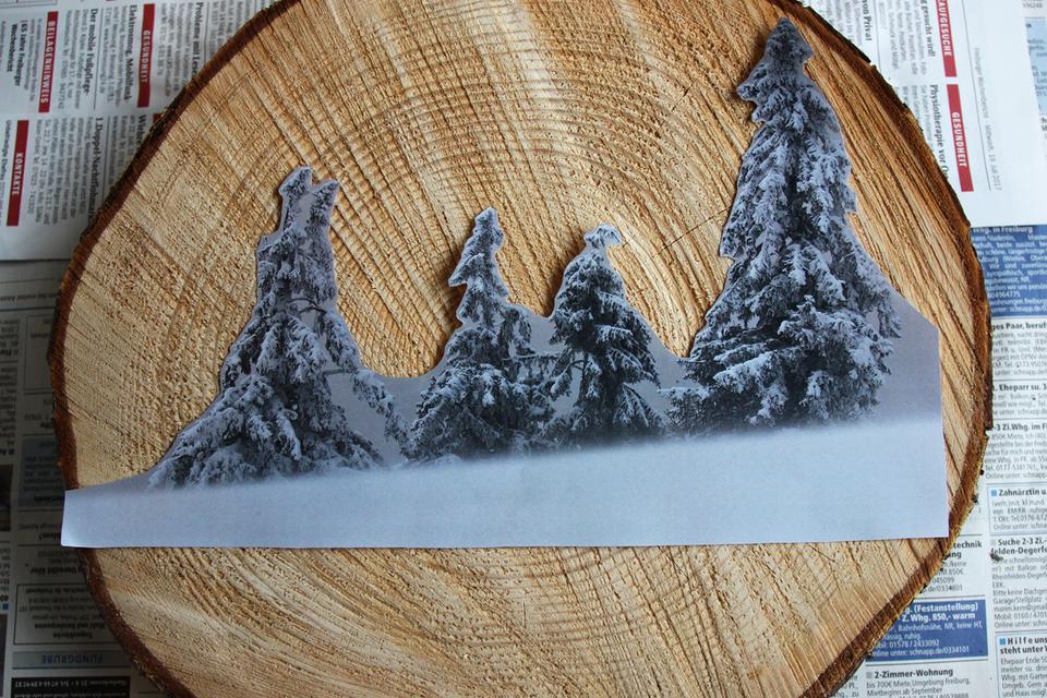 Holzdruck ausschneiden.png