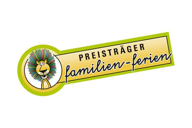 Familien-ferien Logo