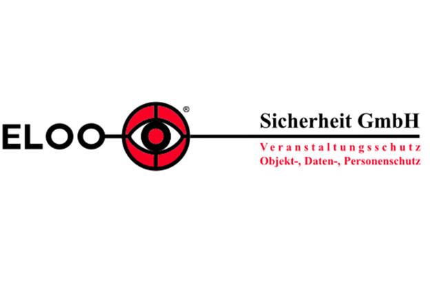 Logo Eloo Sicherheit