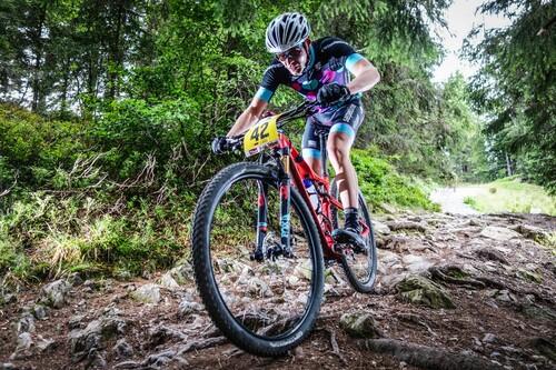 Rothaus Bike Giro 2