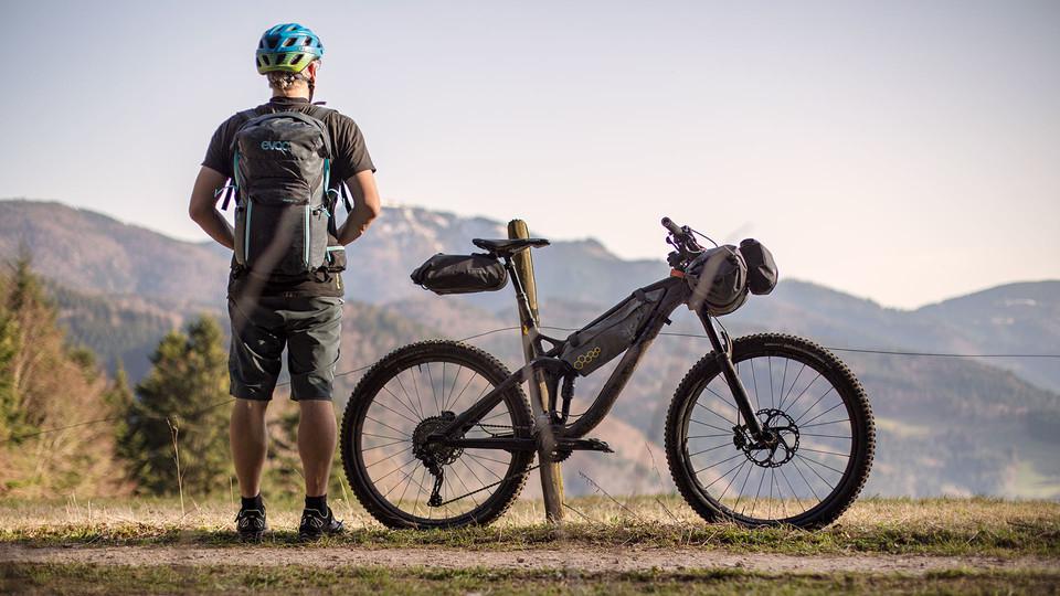 bikepacking_schwarzwald002