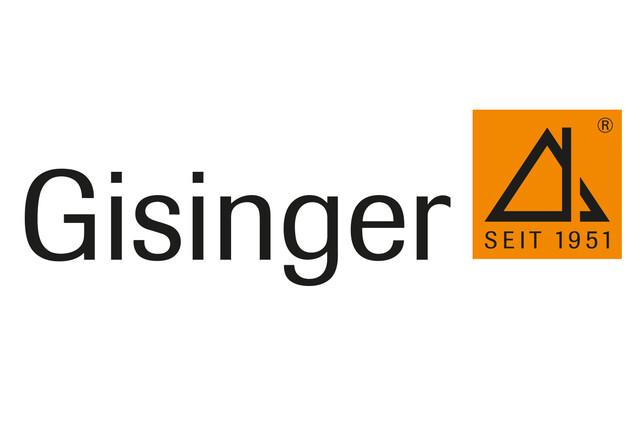 Gisinger Logo