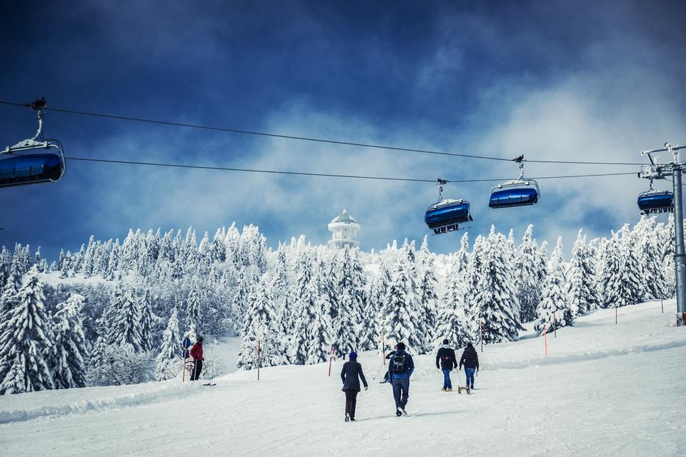 Winterwandern.png