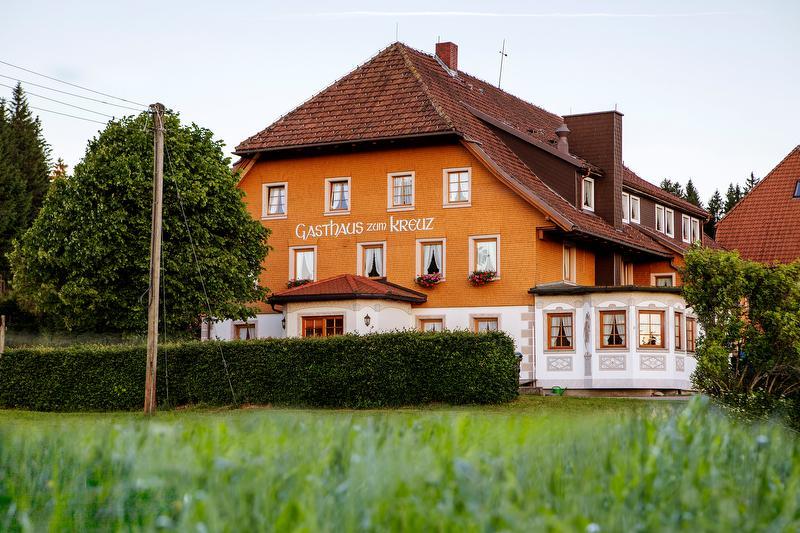 Gasthaus_zum_Kreuz_St.Maergen