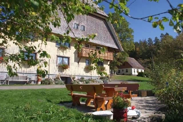 Leihwieserhof