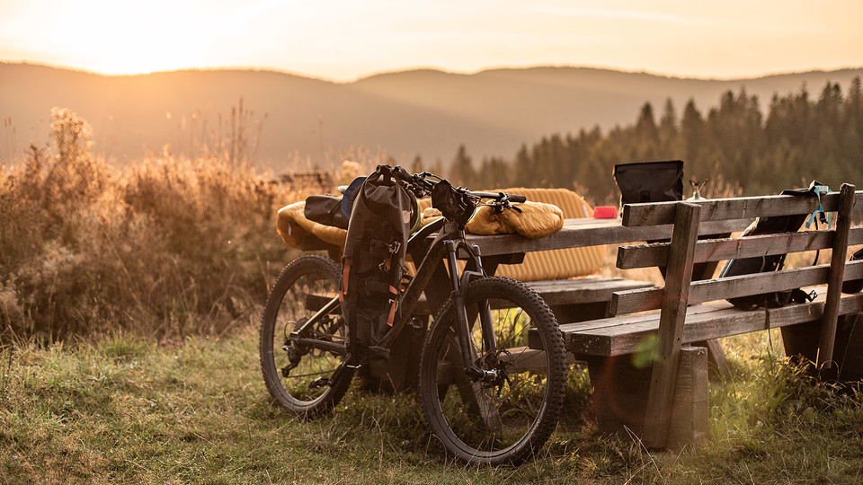 bikepacking_schwarzwald